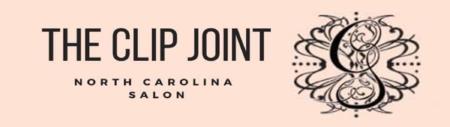 The Clip Joint Salon