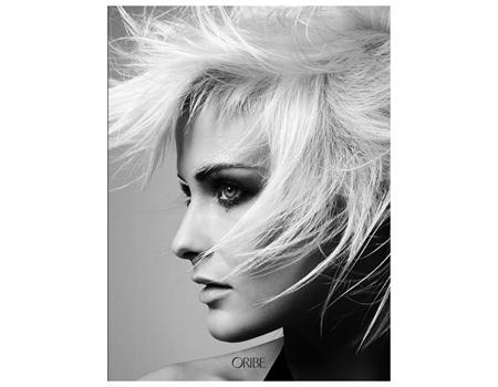 Lauren Oribe Hair Care